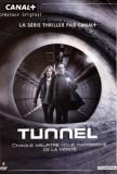 The Tunnel Season1 / 2013年