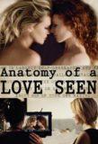 Anatomy of a Love Seen / 2014年